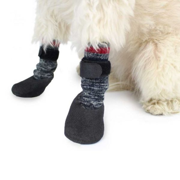 Walkin´Traction Socks